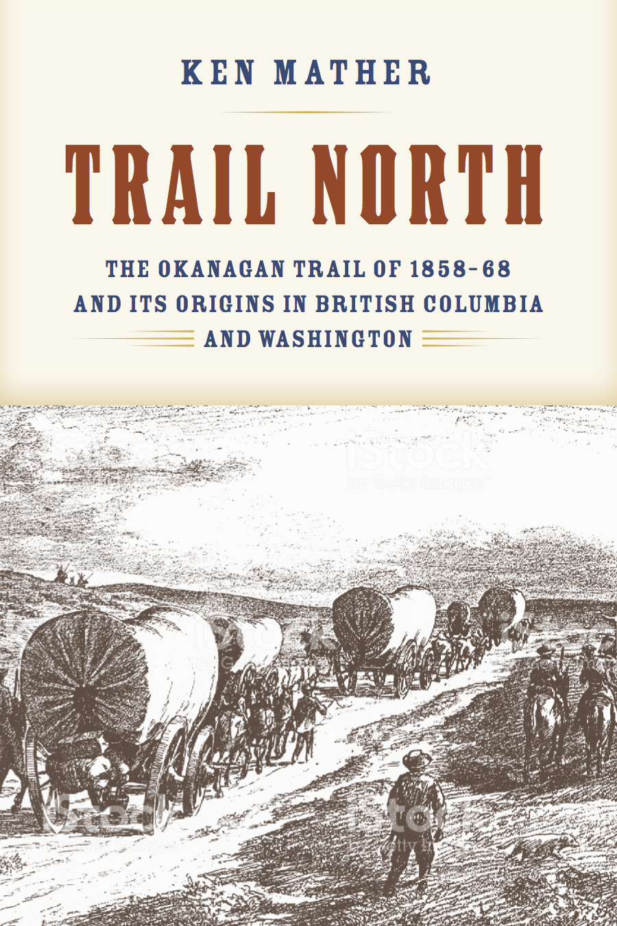 Trail North_cover 04